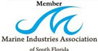 marine industries association of south florida- boat nation