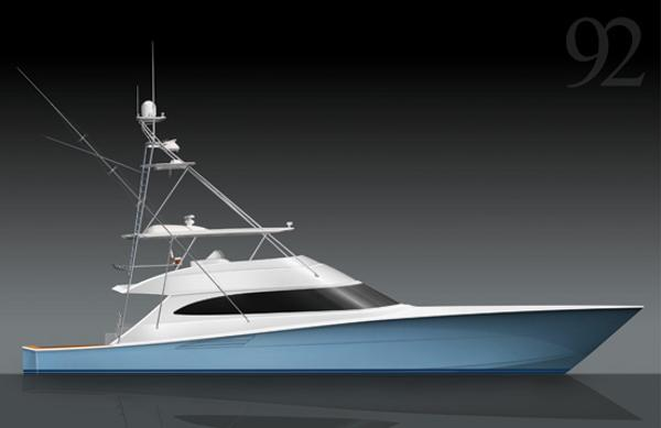 Galati Yacht Sales, Buying or Selling your next Yacht