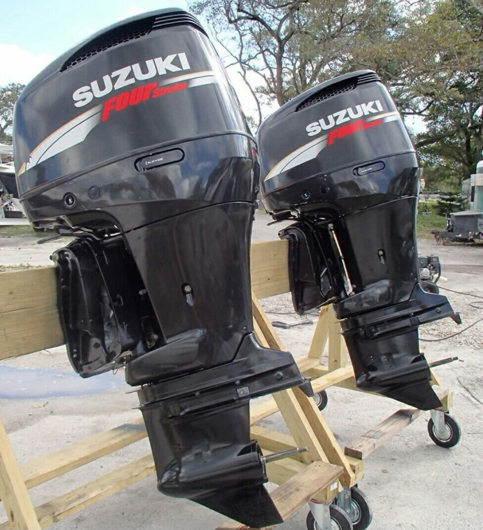 For sale new and used yamaha mercury outboard motor boat for 4 stroke motors for sale