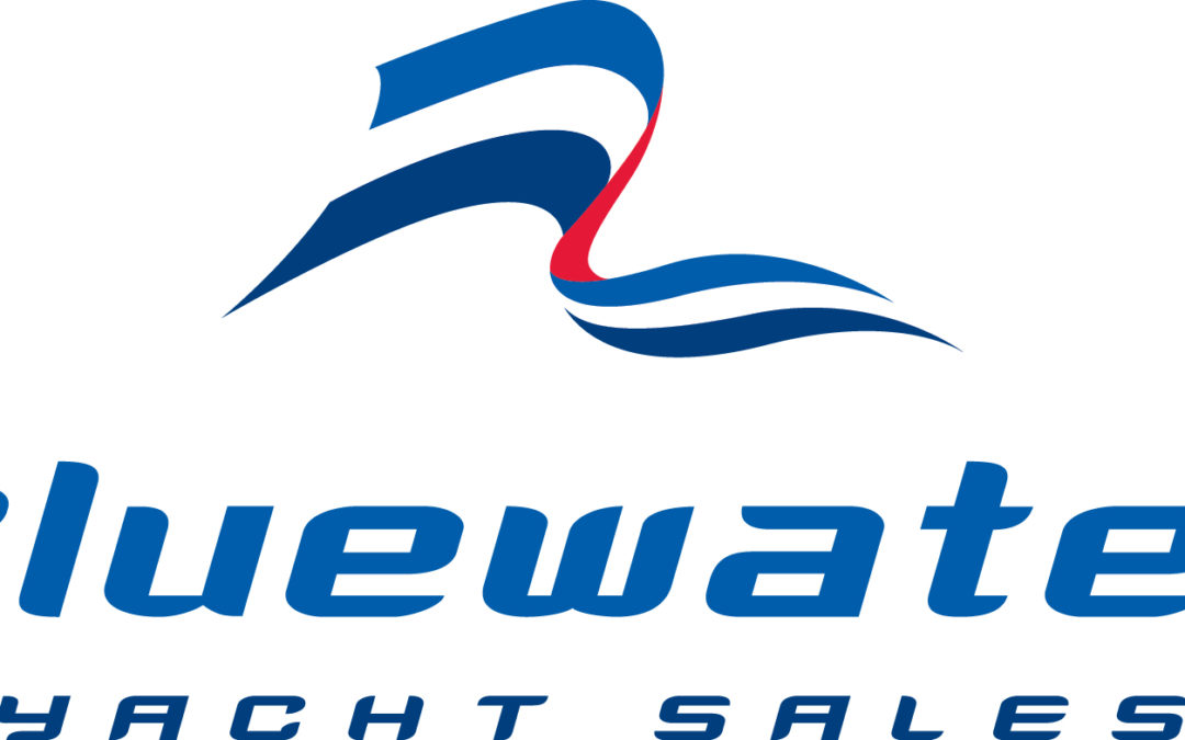 Bluewater Yacht Sales is Your Mid-Atlantic Yachting & Sportfishing Authority.