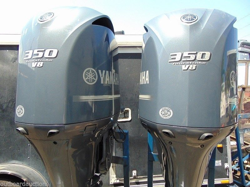 Evinrude 300hp four 4 stroke outboard motor engine for 400 hp boat motor price