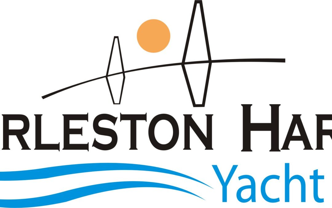 CHARLESTON HARBOR YACHT SALES , LLC