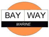 Let Us Sell Your Boat!!!******Bay Way Marine*** St. Petersburg******