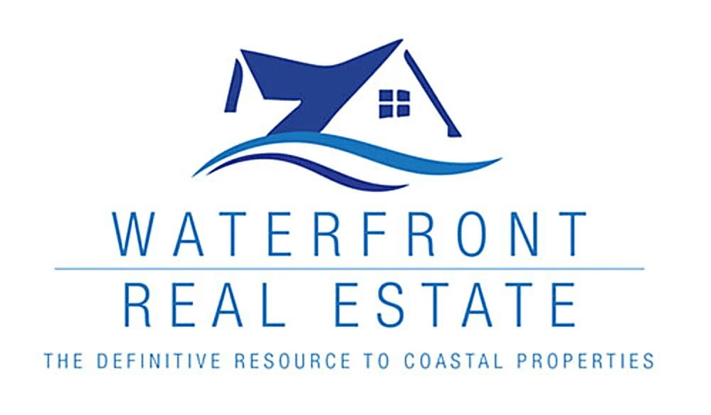 Soundings Waterfront for Sale