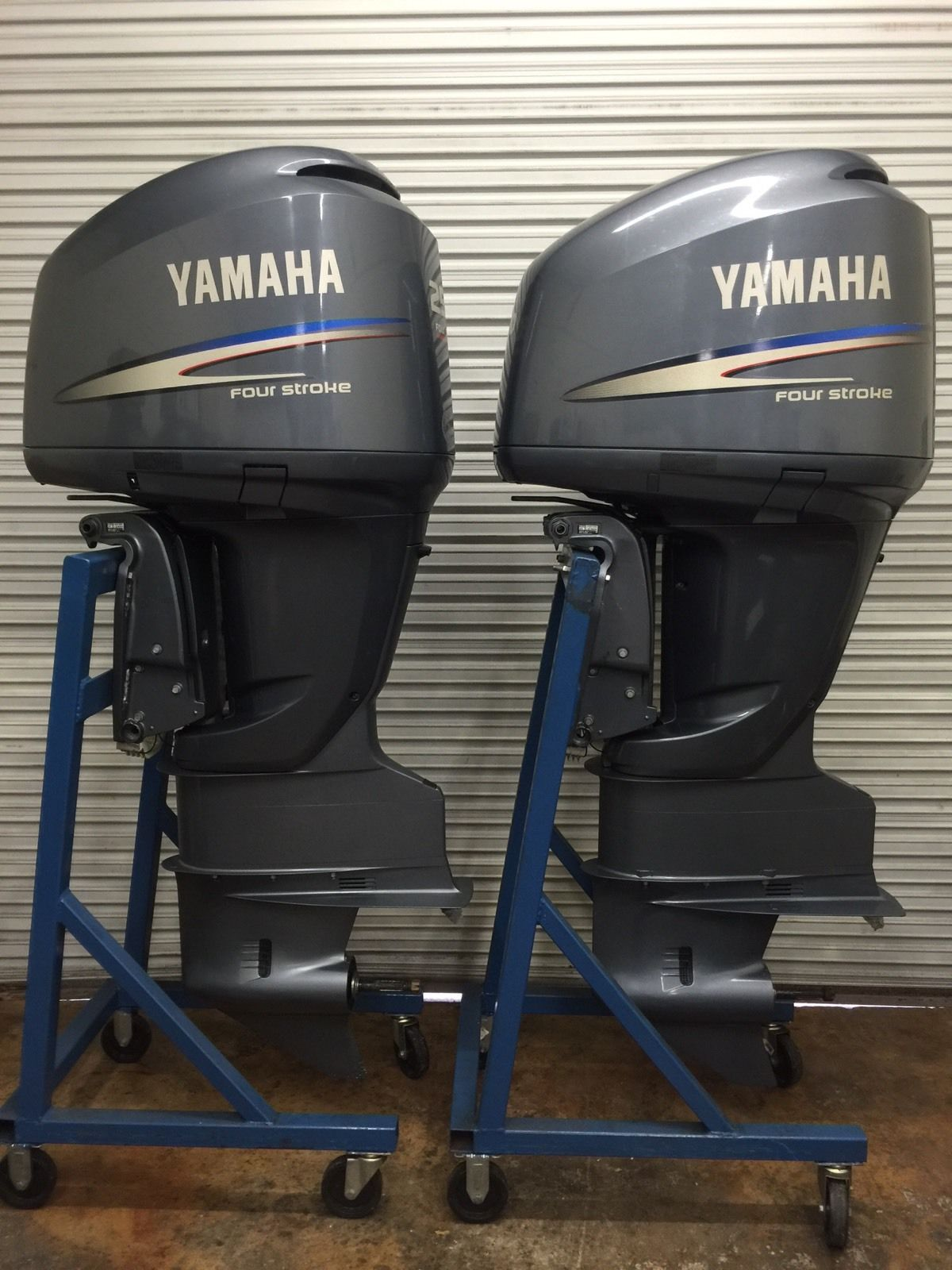 yamaha outboard engines for sale in florida images