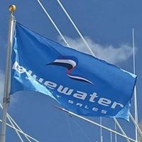 Bluewater Yacht Sales is Your Mid-Atlantic Yachting and Sportfishing Authority.