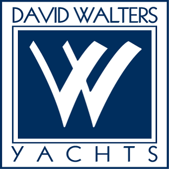 Experienced Yacht Brokers – David Walters Yachts