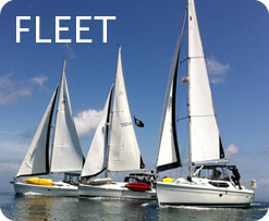 Go Sailing in Northeast Florida from St Augustine,Welcome to SailTime