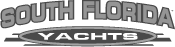 South Florida Yachts  is one of the mainstays of the Florida