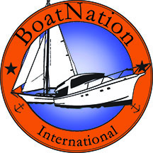 BoatNation.com was founded to offer both FREE and affordable advertising