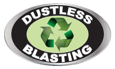 All Space Coast Dustless Blasting-Mobile Paint Stripping/Surface Prep.