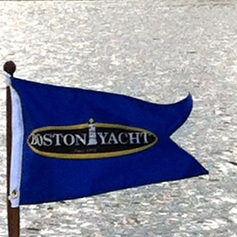 Boston Yacht Sales YACHT BROKERAGE SALES AND SERVICE