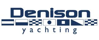 Denison Yachting Announces Two New Hires and New Office Location