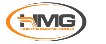 Welcome to HMG  RECREATIONAL & COMMERCIAL boat rigging and repair