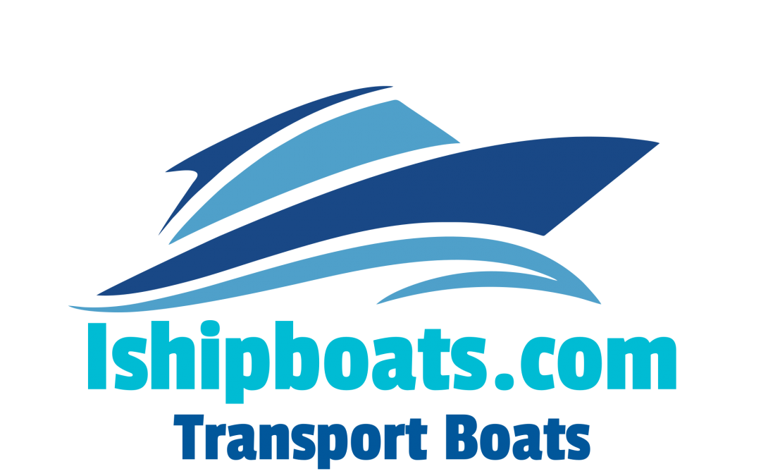 WELCOME TO ISHIPBOATS.COM FOR ALL YOUR TRANSPORT BOATS SERVICES YOU NEED