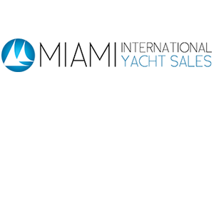 Miami International Yacht Sales