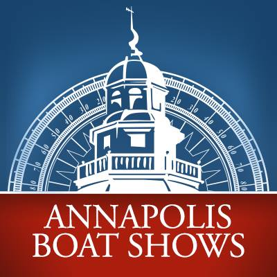 ANNAPOLIS BOAT SHOWS ANNOUNCES 2019 SCHEDULE  New Release for 2019