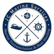 Buying? Selling? Need your vessel moved?