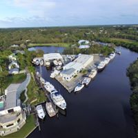 Rick is a uniquely qualified Commercial Maritime Broker Call 954.298.7703