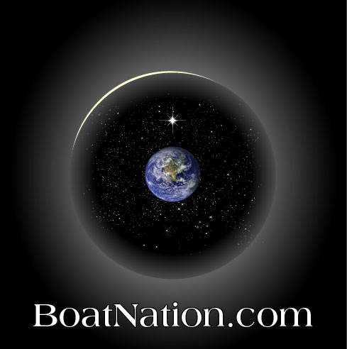 Post Your Ad Free Today    BoatNation.com