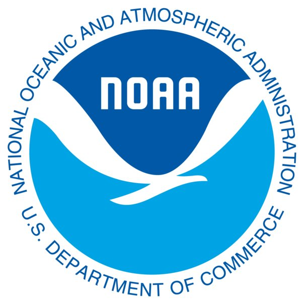 National Oceanic and Atmospheric /  U.S. Department of Commererce