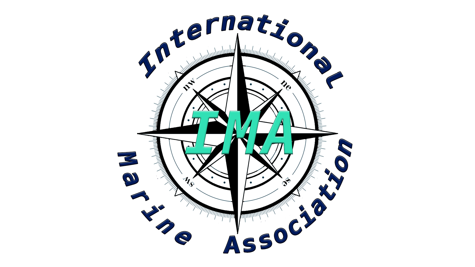 I M A International Marine Association