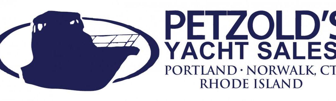 Petzold's Yacht Sales – Portland, CT