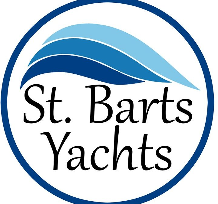 Welcome to ST. BARTS YACHTS ,Jacksonville is our Florida location in Northeast Florida